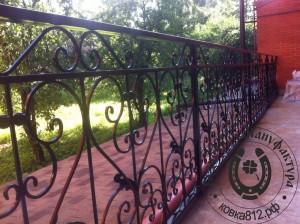 кованые_перила_для_балкона2