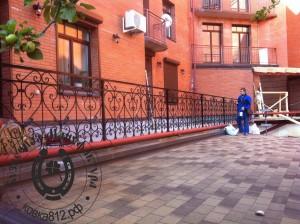 кованые_перила_для_балкона4