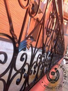 кованые_перила_для_балкона5