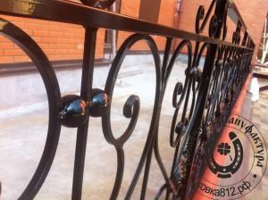 кованые_перила_для_балкона6
