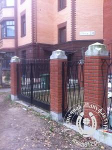 забор коломяги.jpg2